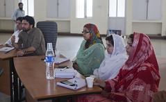_MG_8431 (UNDP Pakistan) Tags: pakistan peshawar pak