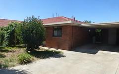 5/45-47 Echuca St, Moama NSW