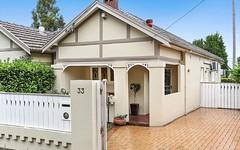 33 Massey Street, Gladesville NSW