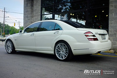 Mercedes S63 with 20in Savini BM13 Wheels and Pirelli PZero Tires (Butler Tires and Wheels) Tags: cars car mercedes wheels tires vehicles vehicle rims savini s63 saviniwheels mercedess63 20inwheels butlertire butlertiresandwheels savinirims 20insaviniwheels 20insavinirims 20inrims mercedeswith20inwheels mercedeswith20inrims mercedeswithwheels mercedeswithrims mercedess63withrims mercedess63withwheels s63withwheels s63withrims mercedess63with20inrims mercedess63with20inwheels s63with20inrims s63with20inwheels mercedeswith20insavinibm13rims mercedeswithsavinibm13wheels mercedeswithsavinibm13rims mercedeswith20insavinibm13wheels savinibm13 savinibm13wheels savinibm13rims 20insavinibm13wheels 20insavinibm13rims mercedess63with20insavinibm13wheels mercedess63with20insavinibm13rims mercedess63withsavinibm13wheels mercedess63withsavinibm13rims s63with20insavinibm13wheels s63with20insavinibm13rims s63withsavinibm13wheels s63withsavinibm13rims