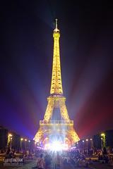 Tour Eiffel (betak.cz) Tags: city travel sky urban black paris france tower skyline architecture night lights for freedom nikon europe cityscape tour outdoor pray sigma eiffel pariz v sigma35mm nikond800