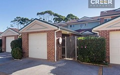 3/270a Pacific Highway, Charlestown NSW