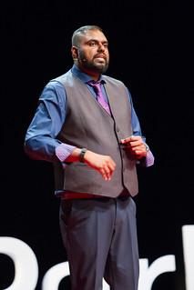 TEDxStanleyPark 2016-2701