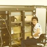 Siamak at work, Lomac, 80L 1981  Scan_80_1 9 thumbnail