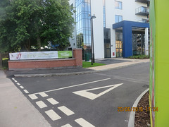 2016_06_200003 (Gwydion M. Williams) Tags: uk greatbritain england britain coventry westmidlands warwickshire earlsdon albionroad retirementvillage