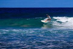 ES8A2751 (repponen) Tags: ocean travel hawaii maui hana canon5dmarkiii