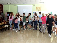 Comenius_15-junio-2016 (16)