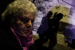 (Fran[zi]s[ko]Vicencio) Tags: chile santiago photographer photojournalism rodrigo press prensa memoria joven fotografo homenaje dictadura fotoperiodismo 30aos quemados ddhh asesinado pinoshet rojasdenegri