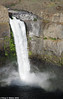 Palouse Falls Panorama (walkerross42) Tags: statepark panorama water waterfall washington canyon palouse palousefalls