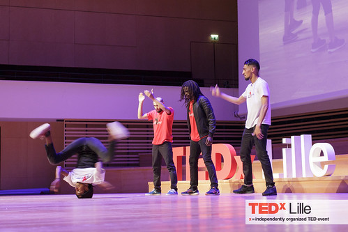 "TEDxLille 2016 • <a style=""font-size:0.8em;"" href=""http://www.flickr.com/photos/119477527@N03/27594011212/"" target=""_blank"">View on Flickr</a>"