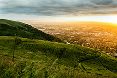 IMG_8380 (nick.gloaguen) Tags: england west sunrise canon eos golden walk hills tokina hour 7d malvern worcestershire 24105mm 1116mm
