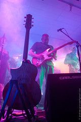 Welsh FloydAndrewGronow-15 (curated by Andrew Gronow) Tags: andrewgronow band canon450d district gibson pinkfloyd welshfloyd andrewgronowgmailcom guitar music