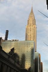 IMG_3769 (Mud Boy) Tags: newyork nyc grandcentralterminal grandcentralterminalisacommuterrapidtransitrailroadterminalat42ndstreetandparkavenueinmidtownmanhattaninnewyorkcityunitedstates 89e42ndstnewyorkny10017 chryslerbuilding skyscraperinnewyorkcitynewyork thechryslerbuildingisanartdecostyleskyscraperlocatedontheeastsideofmidtownmanhattaninnewyorkcityattheintersectionof42ndstreetandlexingtonavenueintheturtlebayneighborhood 405lexingtonavenewyorkny10174 architectwilliamvanalen midtown manhattan