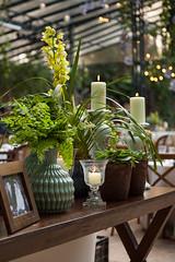 IMG_0571_Julia_Ribeiro (marianabassi) Tags: fazenda rstico lounge aparador verde folhagem objetosdiferenciados composio cermica pedra
