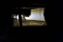 Tunel de la Habana (StephV909) Tags: havana cuba tunnel tunel lahavane cstphanevaillancourt stephvstephanevaillancourtcom vacancescubajuin2016