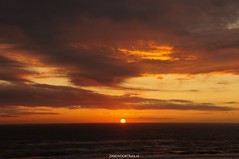 DSC05088 (ZANDVOORTfoto.nl) Tags: life sunset beach june juni strand noordzee zee zon zandvoort aan 2016 ondergaande zandvoortfotonl zandvoortfoto zandvoortphoto