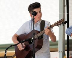Matt (joeldinda) Tags: june nikon bluegrass charlotte michigan band sugarcreek d300 2016 charlottebluegrassfestival eatoncounty 3155 nikond300 eatoncountyfairground