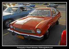 Car Show, Milleridge Inn, Jericho, NY - 06/15/16 (RSB Image Works) Tags: ford carshow pinto jerichony milleridgeinn rsbimageworks robertberkowitz