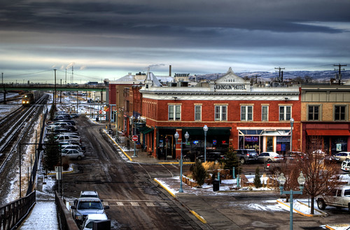 Laramie (WY) United States  city photos gallery : Flickriver: Photos from Laramie, Wyoming, United States