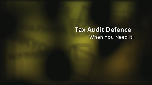 Find Highly Qualified Tax Attorney in Your Area