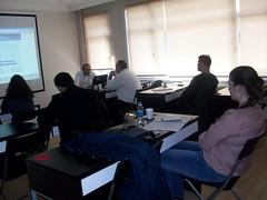 MarkeFront - E-Mail Pazarlama Eğitimi - 29.03.2012 (5)