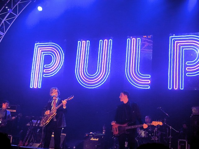 NME Awards 2