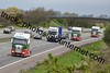 Stobart Mercedes Actros MP4's (truck_photos) Tags: