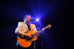 Greg Lake (www.shak74.com) Tags: lake crimson emerson king greg palmer pa keswick songs 2012 lifetime glenside elp