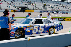 untitled shoot-274.jpg (ray fitzgerald) Tags: nascar rir nascar4272012