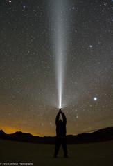 CLAY8220-Edit (clayhaus) Tags: california longexposure stars landscape us nationalpark desert pentax dry astrophotography deathvalley startrails greatbasin basinandrange racetrackvalley