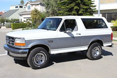 "BSR Bronco • <a style=""font-size:0.8em;"" href=""http://www.flickr.com/photos/77680067@N06/7027855711/"" target=""_blank"">View on Flickr</a>"