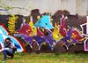 OROL ONER 2012 (OROL 31) Tags: graffiti slovakia cha 2012 pok handf orol