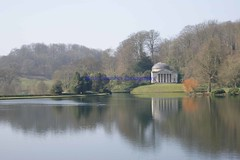 DSC01184 (Mark Coombes Photography) Tags: lake stourhead wiltshire nationaltrust