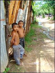 children of hope ...... brothers (ana_lee_smith_in_nicaragua) Tags: poverty charity travel school children hope education child mud happiness granada learning nicaragua santaana organization barrio means literacy nonprofit rainyseason thirdworld empowerment selfesteem developingnation childrenatrisk hopeforthefuture childrenofhope villageofhope empowermentinternational childofhope villaesperanza analeesmith kathyaadams empowermentthrougheducation photosofnicaragua analeesmithincuba photosofgranada analeesmithinnicaragua