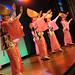 WTTC_Tokyo_18-4-12-2533