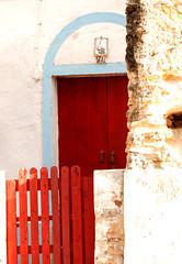Sem tempo.... (aquaviva1) Tags: portugal porta algarve graaquaresma aveiroferragudoabril2012