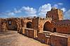 Lebanon, Sidon, Crusaders' castle
