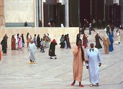 Casablanca (Krzysztof Kryza) Tags: ad agadir morocco fez atlas marrakech casablanca tangier fes rabat dakhla maroko chechouan