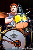 Big Head Todd And The Monsters @ Red Rocks Amphitheatre, Morrison, CO - 06-09-12