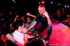 BOLD @ Rev25 6.9.12-5 (elawgrrl) Tags: ca music photo live band picture hardcore pomona glasshouse bold revelationrecords 6912 25thanniversaryshow rev25