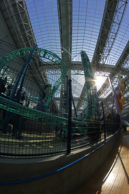 The World's newest photos of mall and spongebob - Flickr
