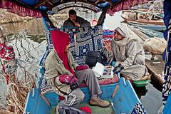 Business as Usual | Negotiate | Dal Lake | Srinagar | Kashmir (wazari) Tags: life road travel winter people india mountain lake snow cold tourism beautiful landscape photography asia heaven paradise awesome islam photojournalism windy journey malaysia environment kashmir srinagar himalaya whitesnow snowwhite wanderer jammu kashmiri heavenonearth traveler photojournalist shikara windingroad dallake thephotographer travelphotography jammuandkashmir lifeontheedge pahalgam himalayanrange sonamarg paradiseonearth incredibleindia amazingindia sonmarg destinaton treveler beathtaking wazari himalayarange wazariwazir malaysianphotojournalist roadlesstreveled shikarawallah