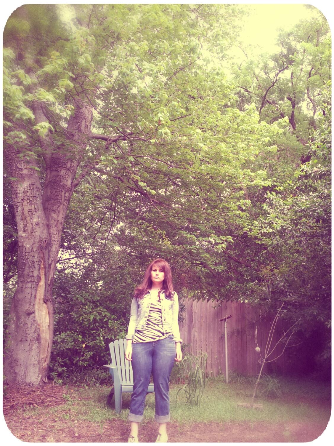 2012-04-05 17.09.16_Melissa_Round.jpg