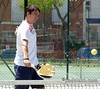"""Willy Ruiz 2 padel 1 masculina torneo consul transportes souto mayo • <a style=""""font-size:0.8em;"""" href=""""http://www.flickr.com/photos/68728055@N04/7214365344/"""" target=""""_blank"""">View on Flickr</a>"""