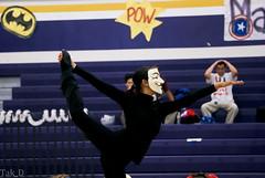 annyms (Tak_D) Tags: show ca dance spring team nikon ae1 sony d2x vista a200 monta marquesas takuto cupertion doshiro