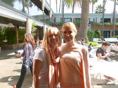 Kristin Cavallari (IAMNOTASTALKER.com) Tags: celebrities celebrityphotographs