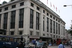 IMG_4354 (The Academy of Urbanism) Tags: england london architecture planning urbanism kensingtonhighstreet kensingtonandchelsea greatstreet placemaking