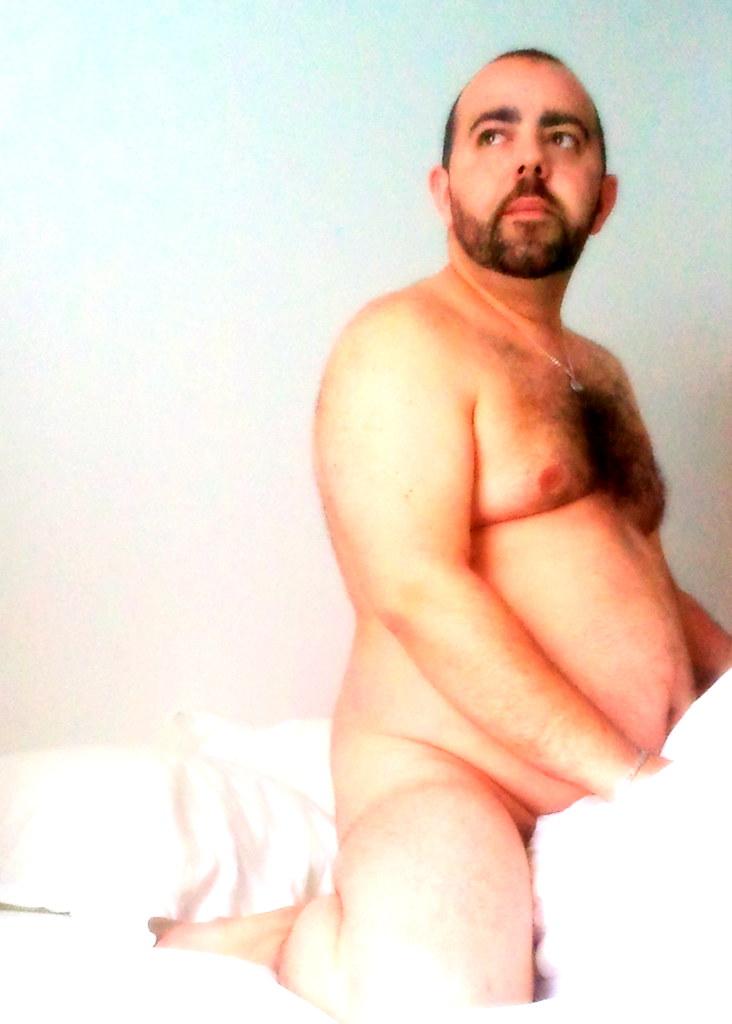 boy putting his nude in girls