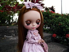 Hime, Blythe PWP-custom(22-52)