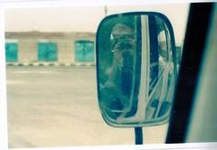 205262012_0000b (Jake Costello) Tags: life travel camping friends summer music film archaeology 35mm israel telaviv student sand desert religion jesus petra amman young middleeast olympus jordan experience vista camels om1 olympusom1 aqaba ud bedouin sheesha exposures enjoybeing rababah shokini